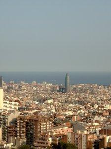 33- Barcelona