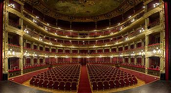 Teatro_Romea_Interior