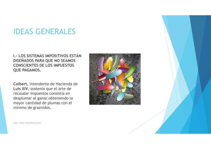 presentacion-02