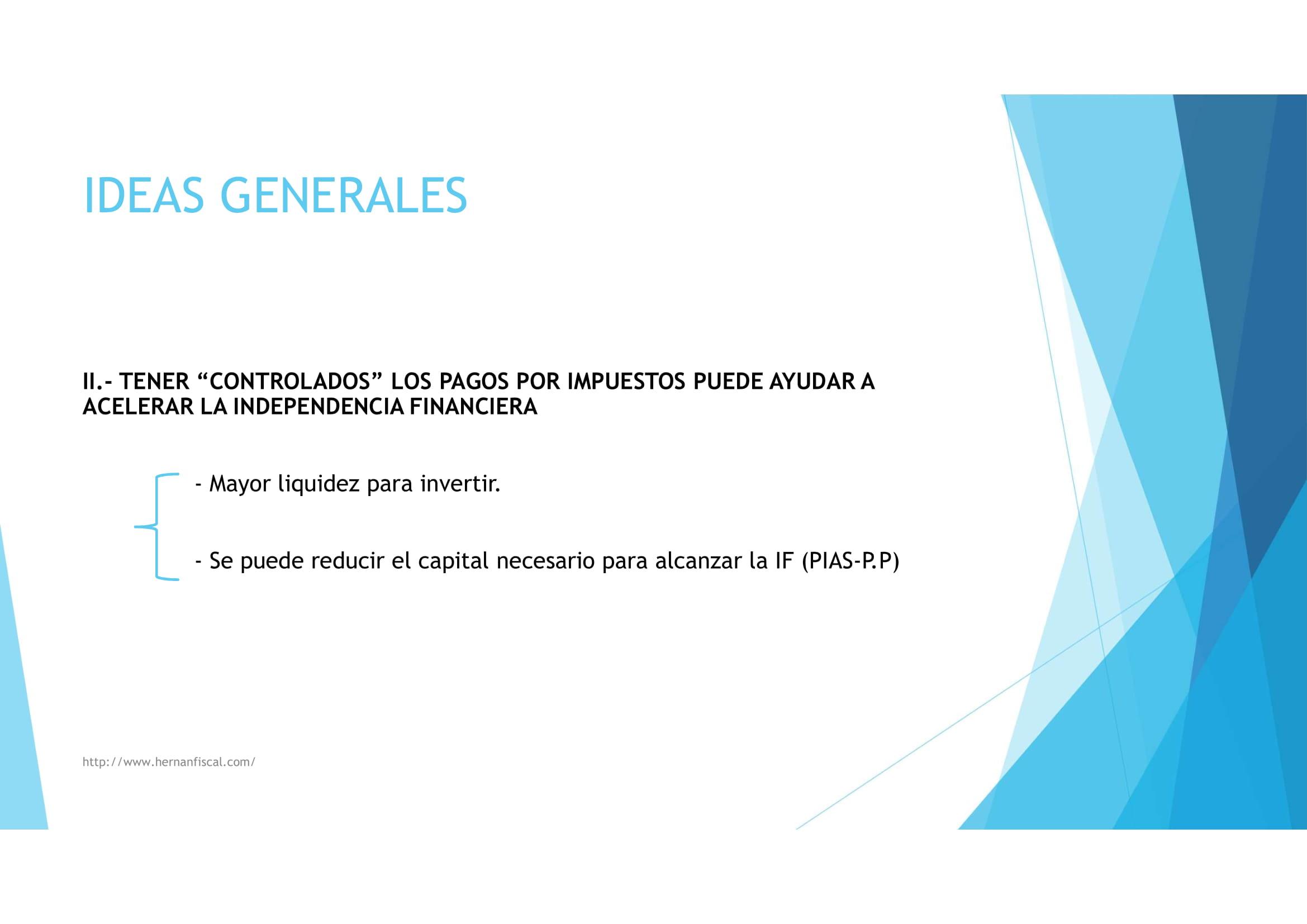 presentacion-04
