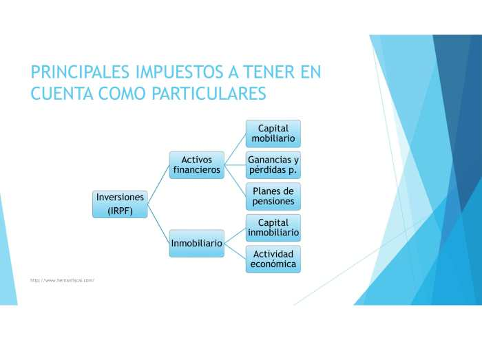 presentacion-05