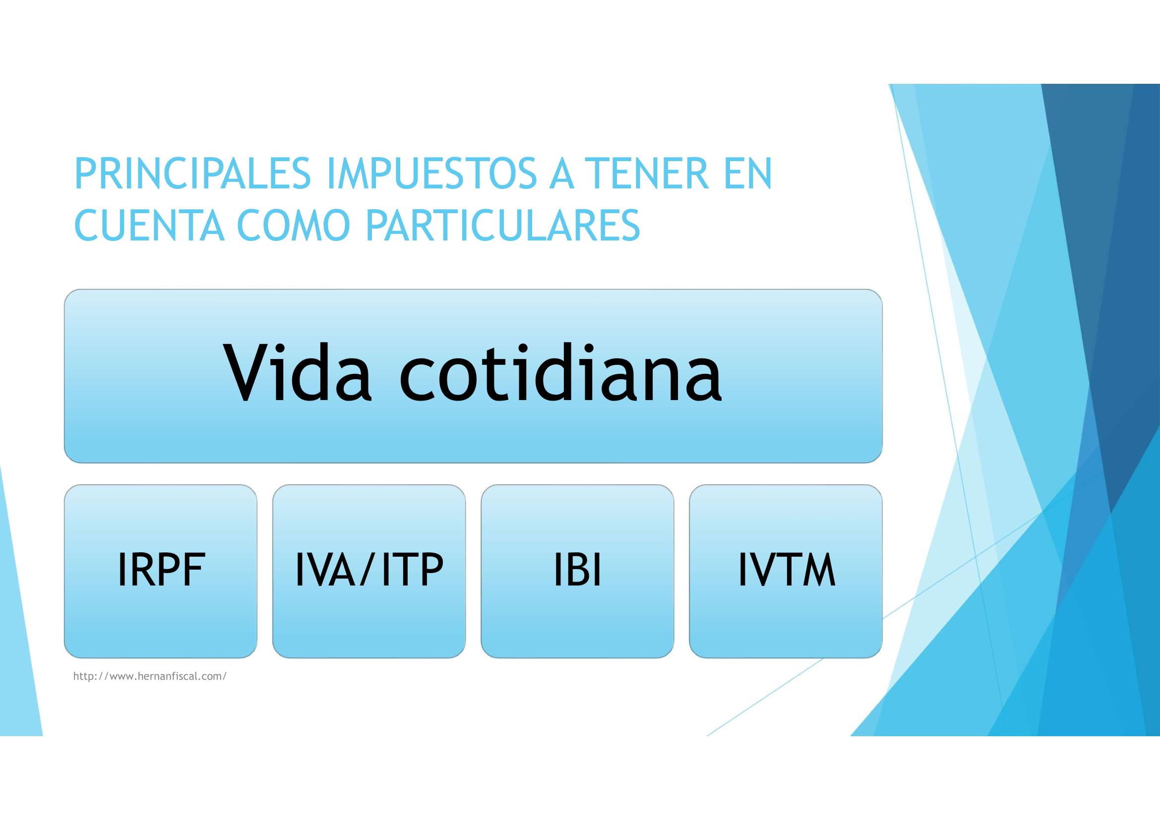 presentacion-06