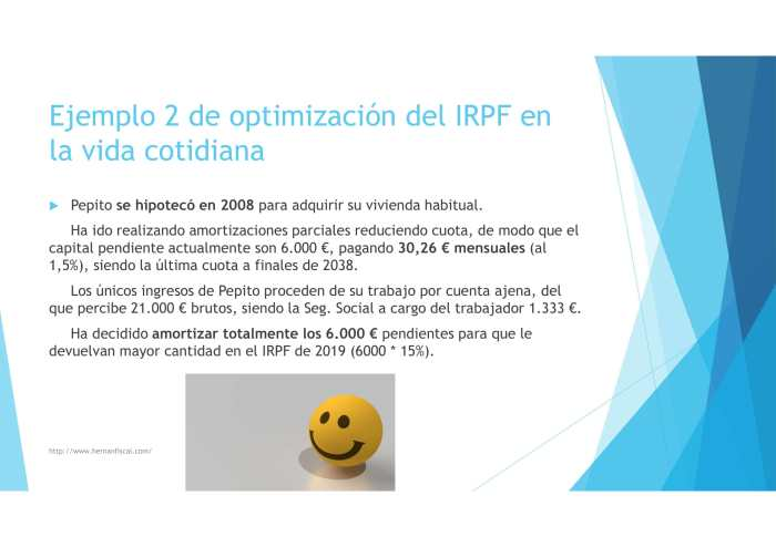 presentacion-08