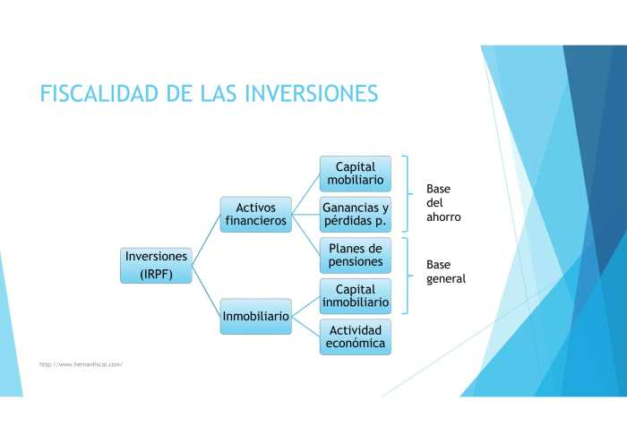presentacion-10