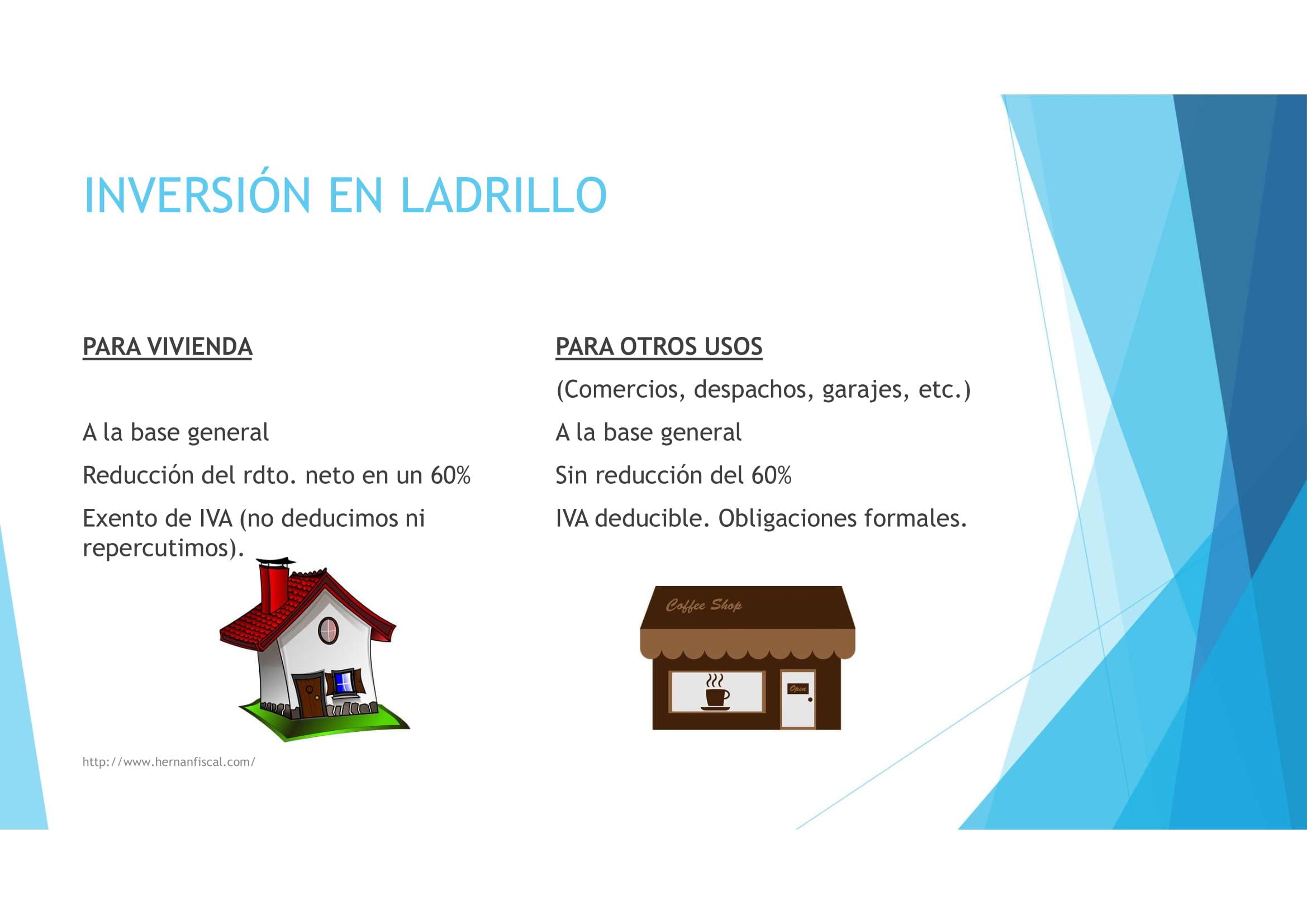 presentacion-11