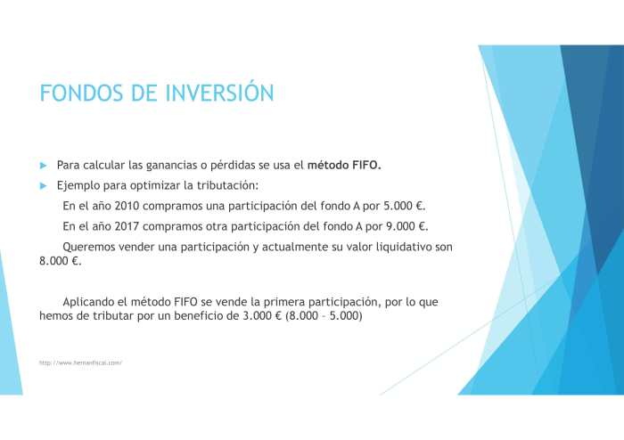 presentacion-12