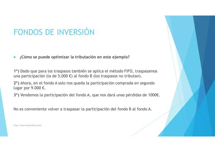 presentacion-13