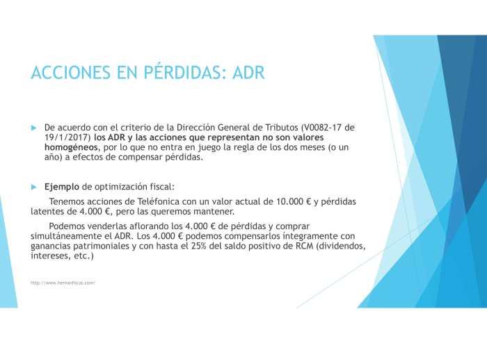 presentacion-14
