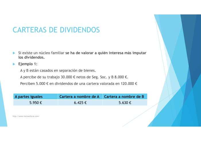 presentacion-15