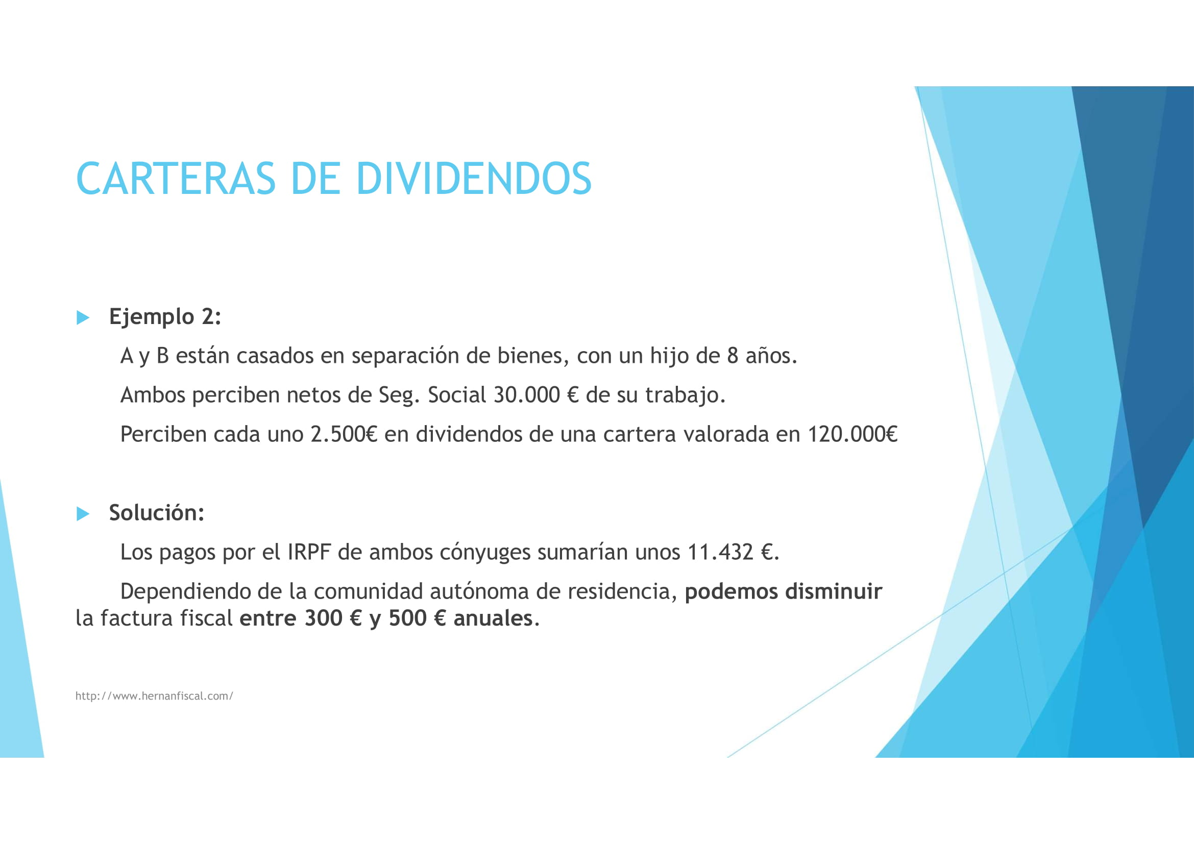 presentacion-16