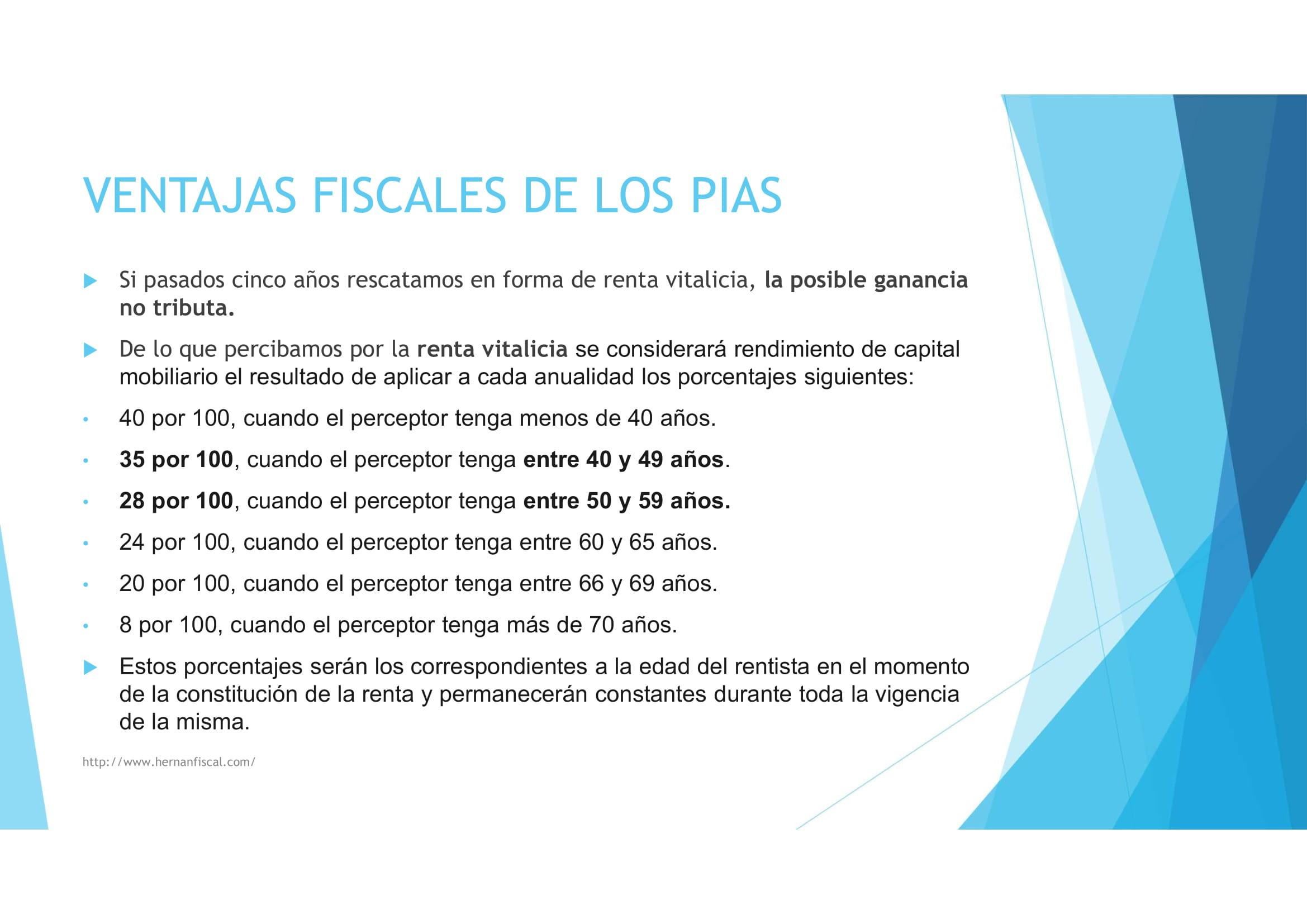presentacion-19