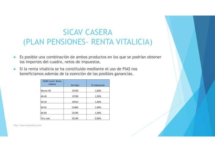 presentacion-20